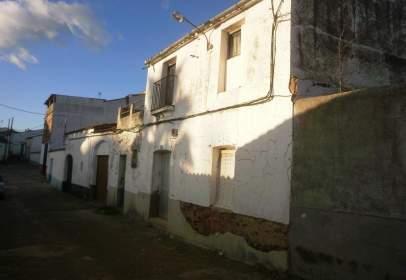 Casa a calle Aurela, nº 15